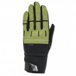 shimano windbreak thermal reflective gloves
