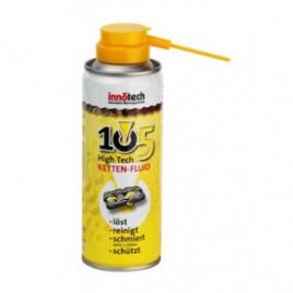 Innotech 105 High Tech Chain Fluid 200ml