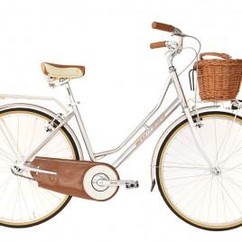Holland Vintage