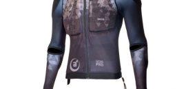 Protezioni e-bike