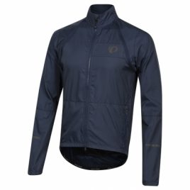 pearl izumi elite escape convertible jacket