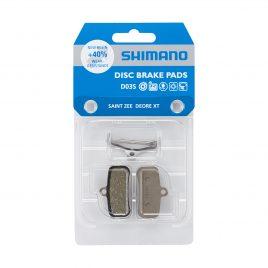 SHIMANO Saint,ZEE,Deore XT D03S