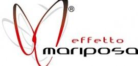 Effetto Mariposa e sigillanti