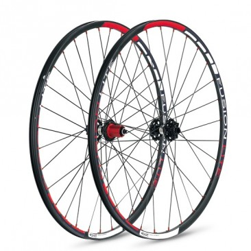 Fir Fusion Lite Tubeless