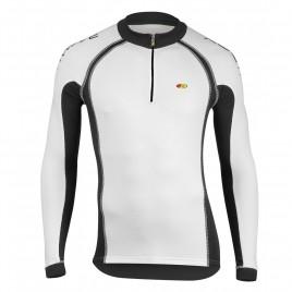 Force (jersey long sleeves) – Giacca leggera