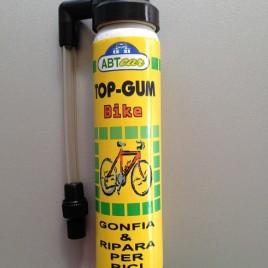 Top Gum Bike
