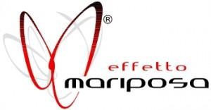 LogoMariposa350