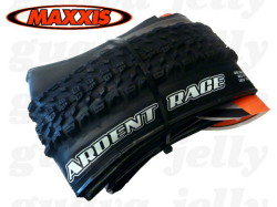 Maxxis Ardent Race