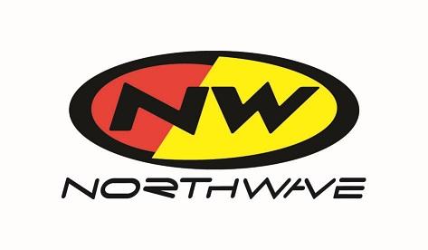 Northwave-Logo1