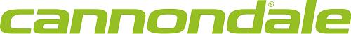 cannondale-logo