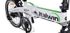 Monopattini e bici elettriche
