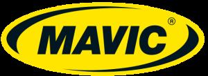 logo_mavic