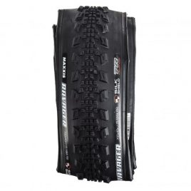 MAXXIS RAVAGER TUBELESS
