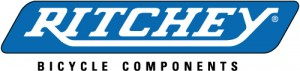 ritchey_logo