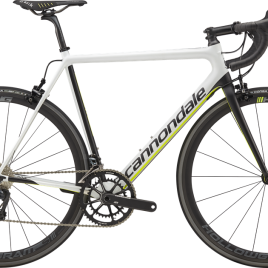 Supersix Evo Dura-Ace – 2018