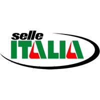 selle-italia-logo