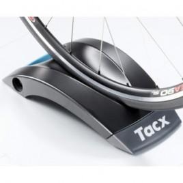 Tacx Skyliner