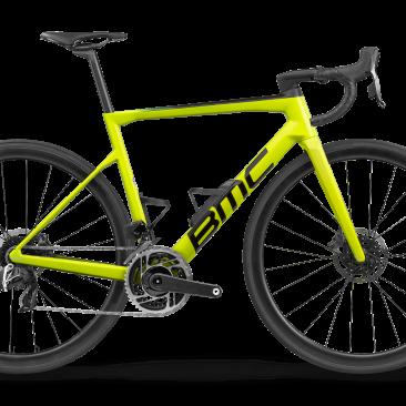 Teammachine SLR01 Four M – 2022