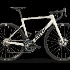 Teammachine SLR Two L – 2021