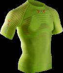 Effektor Power Shirt Man Short SL